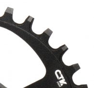 chainring-xx1-style-detail-ctklight