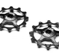 rotelline-cambio-jockey-wheels-sram-xx1-x01-x1-ctklight-black