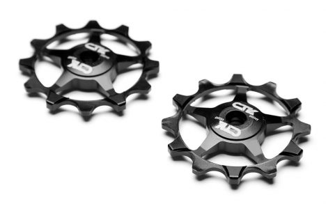 rotelline-cambio-jockey-wheels-sram-xx1-x01-x1-ctklight-nero