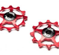 rotelline-cambio-jockey-wheels-sram-xx1-x01-x1-ctklight-rosso